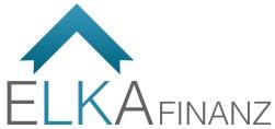 ELKA-Finanz